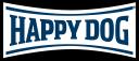 Happydog1